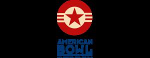 American Bowl im Le Prom