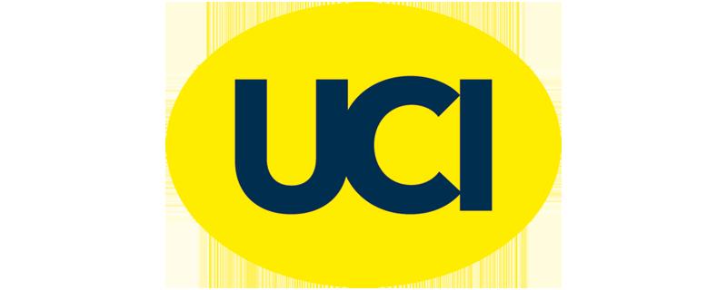 UCI Kinowelt im Le Prom